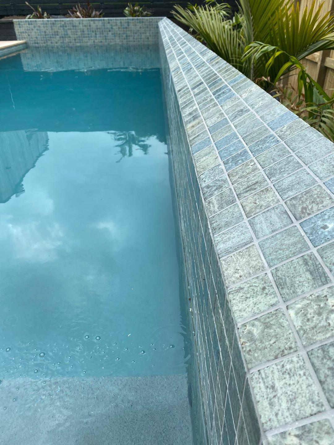 Bali Stone, Desert Sage - Distinction Pools 2